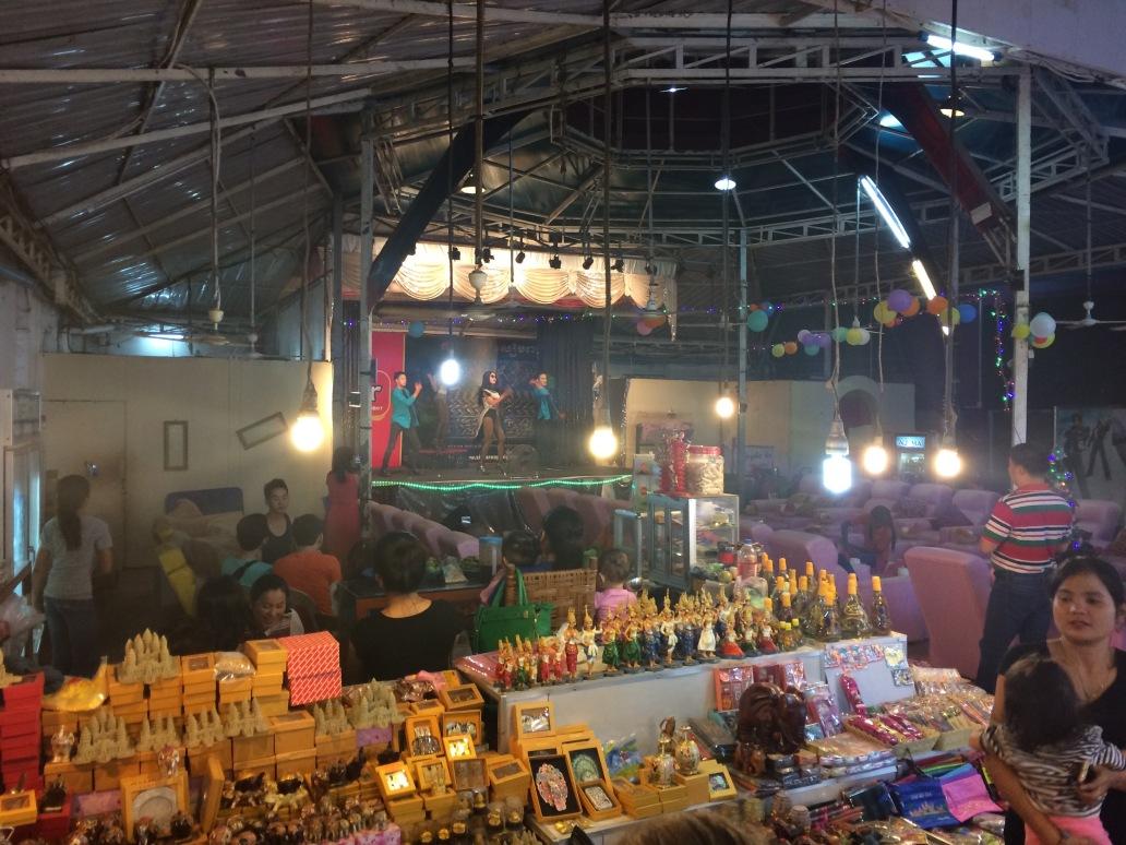 lady boys at the market.jpg
