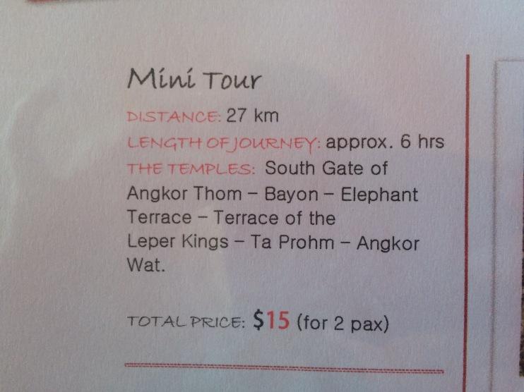 mini tour.jpg