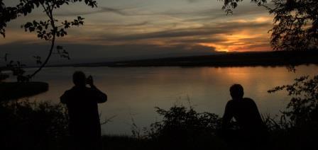 MRL sunset.jpg