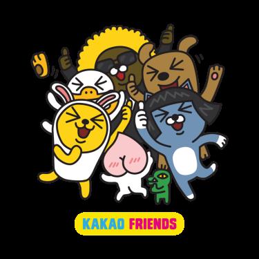 kakaofriends_zps9348d64f.png