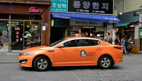 Seoul-Taxi.jpg