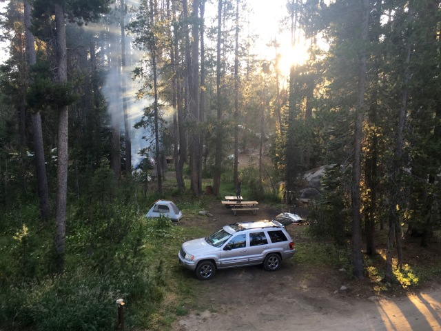 Yosemite Creek Campground.jpg